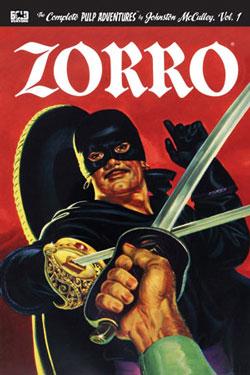 zorro-1-250.jpg