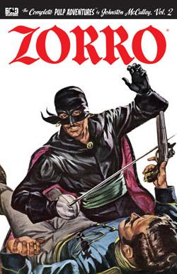 zorro-2-250.jpg
