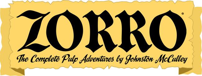zorro-banner.jpg