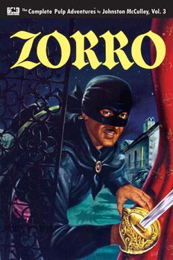 zorro03-250.jpg