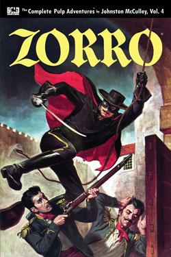 zorro4-250.jpg